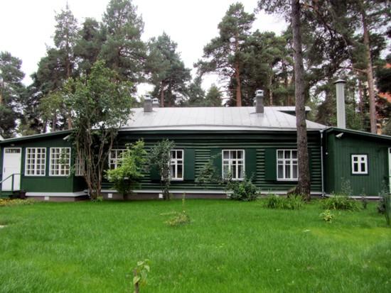 Картинки по запросу Дом-музей Марины Цветаевой в Болшеве